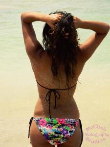 Swimsuit 4